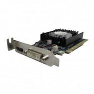 Placa video GeForce GT210, 512MB DDR3, DVI, HDMI, Low Profile Calculatoare