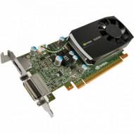 Placa video NVIDIA Quadro 400, 512MB GDDR3 64-Bit Calculatoare