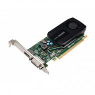 Placa video NVIDIA Quadro 600, 1GB DDR3 128-bit Calculatoare