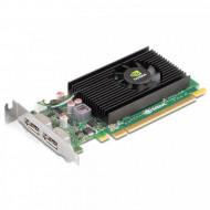 Placa video NVS 310, 512MB GDDR3, 2 x Display Port, Low Profile Calculatoare