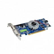 Placa video Radeon HD 5450, 1GB GDDR3, 64-bit, DVI, HDMI, Low profile, Diverse modele Calculatoare