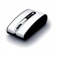 Mouse Laser Samsung Pleomax SPM-4500, 800dpi, 3 butoane, Wired, USB Componente & Accesorii