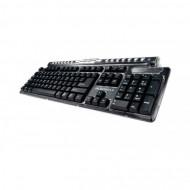 Tastatura Samsung Pleomax PKB-7000X, USB, Wired Componente & Accesorii