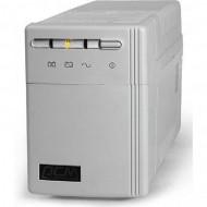 UPS PowerCom BNT-600AP, 600VA/ 360W, 230V, Baterie noua Servere & Retelistica