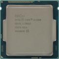 Procesor Intel Core i3-4360 3.70GHz, 4MB Cache, Socket 1150