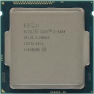Procesor Intel Core i3-4360 3.70GHz, 4MB Cache, Socket 1150 Calculatoare