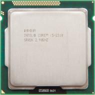 Procesor Intel Core i5-2310 2.90GHz, 6MB Cache, Socket 1155 Calculatoare