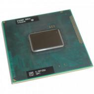 Procesor Laptop Intel Core i5-2540M Gen. a 2-a, 2.6 GHz (Up to 3.3GHz), 3 MB Cache, DDR3 1333 MHz Laptopuri