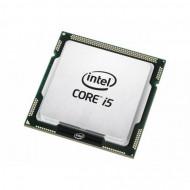 Procesor Intel Core i5-4460S, 2.90GHz, 6MB SmartCache, Procesor HD Graphics 4600 Calculatoare