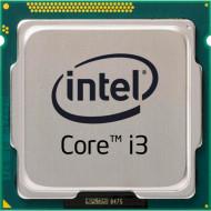 Procesor Laptop Intel Core i3-370M Gen 1, 2.4 GHz, 3 MB Cache, DDR3 1066MHz Laptopuri