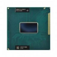 Procesor Intel Core i5-3210M 2.50GHz, 3MB Cache, Socket rPGA988B Laptopuri