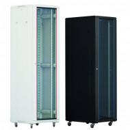 Cabinet- Rack Stand Alone Xcab-32U6060S, 32U/600/600 Servere & Retelistica