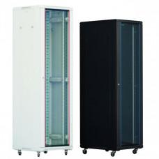 Cabinet- Rack Stand Alone Xcab-42U6060S, 42U/600/600 Servere & Retelistica