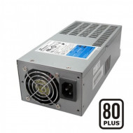 Sursa Seasonic Ss-400h2u 400W, Nemodulara, Certificare 80 Plus Calculatoare
