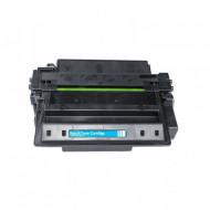 Toner Nou Compatibil HP Q6511X Imprimante