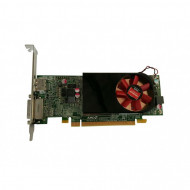 Placa video AMD Radeon R7 250, 2GB GDDR3, DVI, Display Port Calculatoare