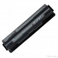 Baterie Green Cell JWPHF pentru Laptopuri DELL XPS, 10.8V, 4400mAh Laptopuri