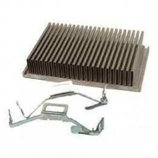 Radiator Dell 0Y0001 + Clame prindere, compatibil cu servere DELL 1750 Servere & Retelistica