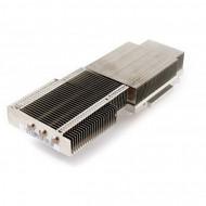 Radiator Procesor JC867 pentru Server DELL PE1950 Servere & Retelistica