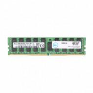 Memorie Server DELL 16GB PC4-2133P 2Rx4 Server Memory SNP1R8CRC/16G Servere & Retelistica