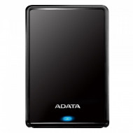 """HDD ADATA EXTERN 2.5"""" USB 3.1 1TB HV620S White Componente & Accesorii"""
