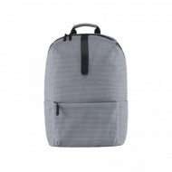 Rucsac Xiaomi Casual Backpack Gri Software & Diverse
