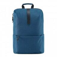Rucsac Xiaomi Casual Backpack Albastru Software & Diverse
