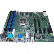 Placa de baza Fujitsu D3221-A12 GS 2,  Socket 1150, M11751 BX Calculatoare