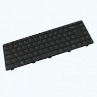 Tastatura Laptop DELL Latitude 13, Layout FR, Model V100826ak1 Laptopuri