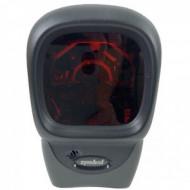 Cititor coduri de bare Motorola LS9208-SR10007NSWW, USB, Fara stand POS & Supraveghere