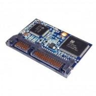 Solid State Drive (SSD) 4GB Calculatoare