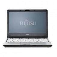 Laptop FUJITSU SIEMENS S761, Intel Core i5-2520M 2.50GHz, 8GB DDR3, 320GB SATA, Grad A- Laptopuri