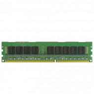 Memorie 8GB PC3-14900R DDR3-1866 REG ECC Servere & Retelistica