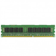 Memorie Server 4GB PC3-14900R DDR3-1866 REG ECC Servere & Retelistica