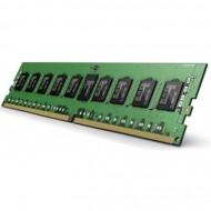 Memorie Server 16GB Samsung 2Rx4 PC4-2133P-R ECC RDIMM Servere & Retelistica