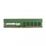 Memorie Server Samsung 8GB 2RX8 PC4-17000E, 2133P Servere & Retelistica