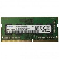 Memorie laptop 4GB SO-DIMM DDR4-2400MHz, 260PIN Laptopuri