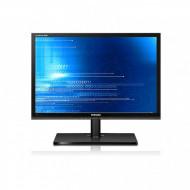 Monitor SAMSUNG SyncMaster SA850, 24 Inch LED, 1920 x 1200, VGA, DVI, Display Port Monitoare & TV