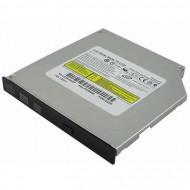 Unitate optica DVD Writer pentru MiniPC / USFF computer, Samsung SN-208 Calculatoare