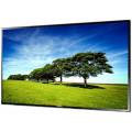 Monitor Ultra Slim Samsung ME32C, 32 Inch Full HD LED, ME-C Series Edge-Lit, Fara picior