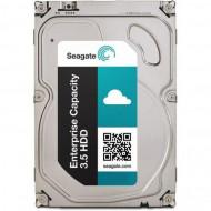 Hard Disk Seagate Constellation ES.3 ST4000NM0043, 4TB SAS 6Gbps 3.5 Inch, 7.2K RPM, 128MB Cache Servere & Retelistica