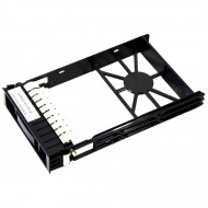Masca sertar HP 467708-001, bank cover pentru servere HP Proliant Servere & Retelistica