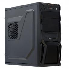 Sistem PC Games Pro V2,Intel Core i5-2400 3.10 GHz, 8GB DDR3, HDD 500GB, MSI GeForce GT 1030 2G OC 2GB, DVD-RW Calculatoare