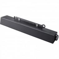 SoundBar Nou pentru Monitor, DELL AX510 Componente & Accesorii