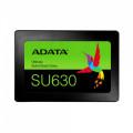 SSD ADATA SU630, 480GB, 2.5 inch, SATA-III, ASU630SS-480GQ-R