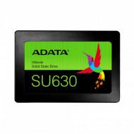 SSD ADATA SU630, 480GB, 2.5 inch, SATA-III, ASU630SS-480GQ-R Calculatoare