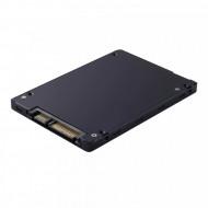"""SSD 120GB, 2.5"""", SATA, Diverse modele Calculatoare"""