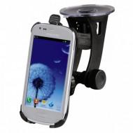 Suport HAMA pentru Smartphone Samsung Galaxy S3 MINI Software & Diverse