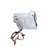 Sursa de alimentare HP DC 5800 SFF, Putere 240W Calculatoare