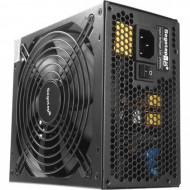 Sursa Segotep GP1350G 1250W, Nemodulara, Certificare 80 Plus GOLD Calculatoare